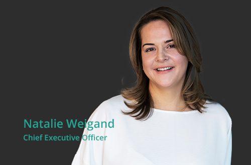 Natalie Weigand
