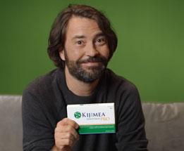 SYNformulas expandiert weiter  -  Kijimea® Reizdarm PRO ab Juni in Portugal erhältlich